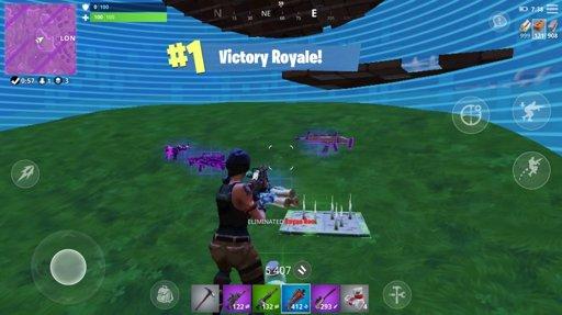 how to win fortnite battles