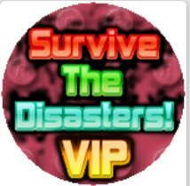 Survive The Diasters Rwg Review Roblox Amino