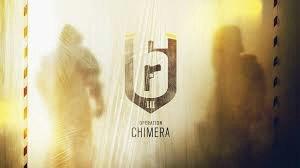 Chimera 1 1 Patch Notes   Rainbow Six Siege Amino