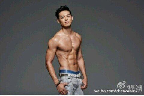 Calvin chen 😈😈👿🔥🔥🔥🔥🔥🔥🔥😘😘😘😘😘 | ...