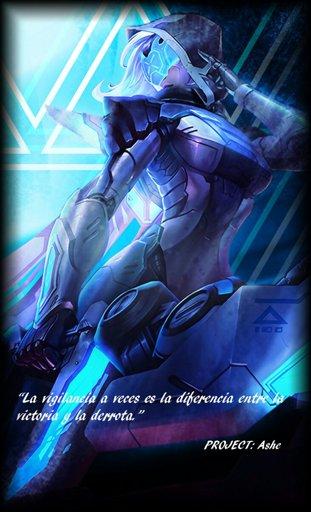 Wallpapers Iv Ii League Of Legends En Español Amino