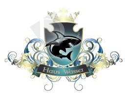 Casas Do Instituto Durmstrang Harry Potter Amino Want to discover art related to durmstrang? amino apps