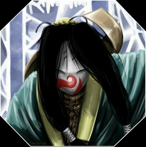 Haku Wiki Naruto Amino As we see in the ensuing brawls, it is not appearance that haku's bloodline originates in the country of mist so it is no surprise that his jutsus are water based. haku wiki naruto amino