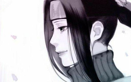 Haku | Wiki | Naruto Amino