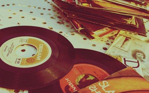 My Vinyl | Wiki | Thrifting Amino