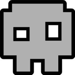 Graynear | Wiki | Geometry Dash Amino