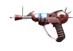 Groovy Top Five Worst Wonder Weapons In Call Of Duty Treyarch Beatyapartments Chair Design Images Beatyapartmentscom