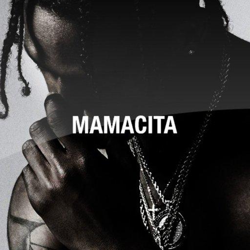 59dfe548aabf Mamacita | Wiki | Travis Scott Fans Amino