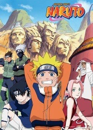 Kanashimi Wo Yasashisa Ni Naruto Op3 Cover Anime Amino