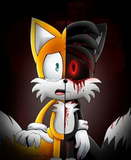 Sonic Everything! Amino