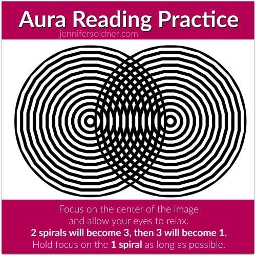 Aura colors and meanings | Wiki | World of Magick⛥ Amino