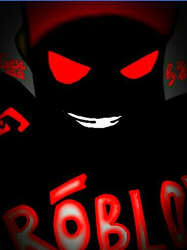 The Dark Story Of Guest 666 Wiki Roblox Amino