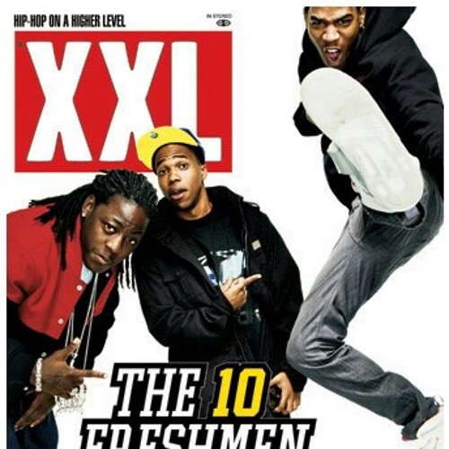 Where are they now: XXL 2009 Freshmen | Rap & Hip-Hop Amino