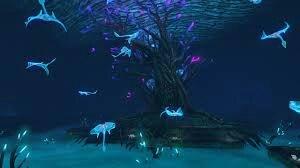 Ghost Leviathan: Analysis   Subnautica💧 Amino
