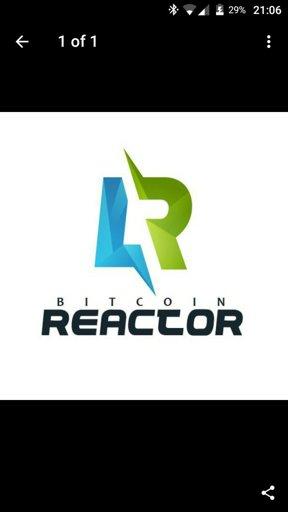 bitcoin bot a véleményekről)