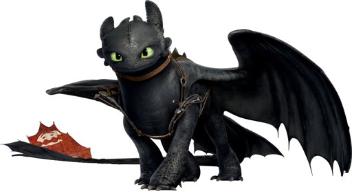Toothless Night Fury Wiki Battle Arena Amino Amino