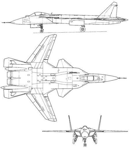 F 35b