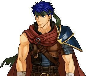Your Opinion On Ike Elincia And Micaiah Fire Emblem Amino