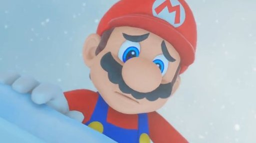 Mario Odyssey review (By TTMF) | Wiki | Super Mario Real Fans Amino