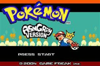 Pokemon snakewood move deleter