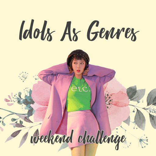 Is u kwon still dating my spouse 4