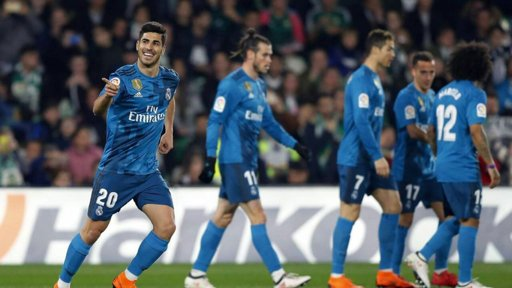 c70ecc7d4 Real Madrid | Wiki | Amino كرة قدم Amino