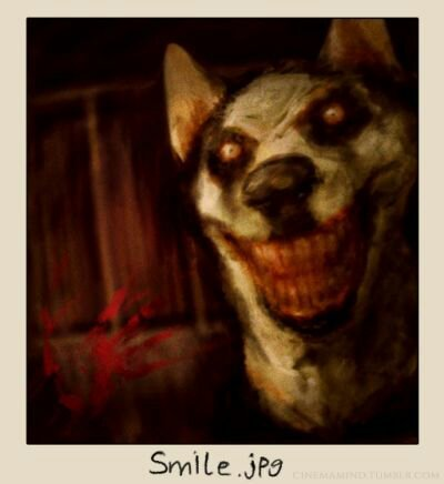 Smile Smile Jpg Imagen Original
