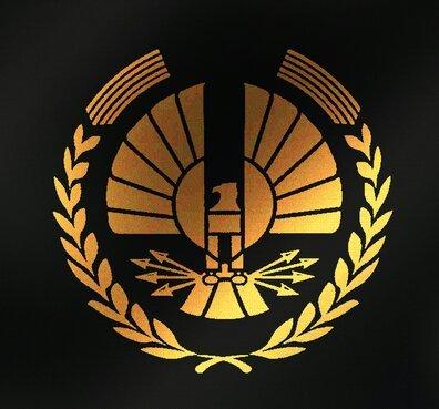 Hunger Games Auwip Wiki Heathers Amino