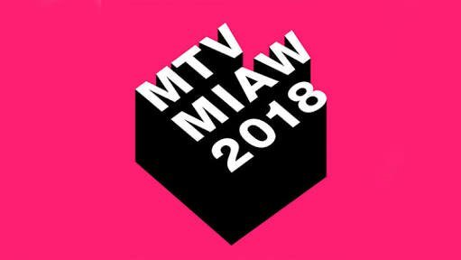 Before We Get Into Our Voting Business Let Me Explain What Is Mtv Miaw