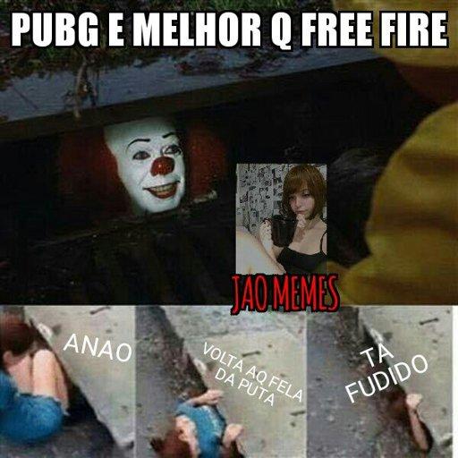 3 Free Fire Elite One Br Amino