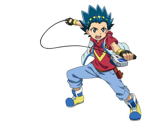 Beyblade Burst Character Review Beyblade Amino