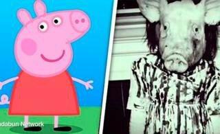 La Verdadera Historia De Pepa Pig Casos Misteriosos Amino