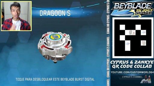 dragoon code is here beyblade burst amino. Black Bedroom Furniture Sets. Home Design Ideas