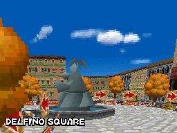 Top 10 Mario Kart Ds Tracks Mario Kart Amino