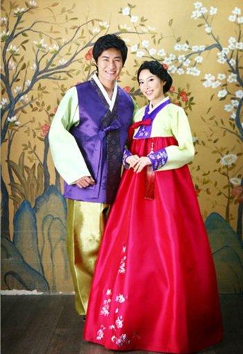 traditional korean weddings korean culture music amino