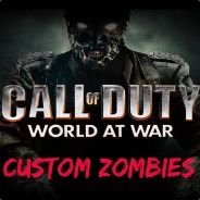 Top 5 Favorite Custom Maps | Call Of Duty:Nazi Zombies Amino