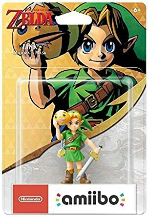 Young Link (Fan Moveset)   Smash Amino