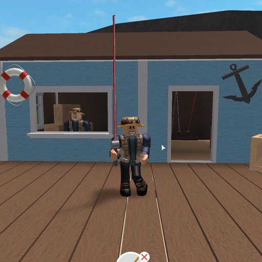 Welcome To Bloxburg! | Wiki | Roblox Amino