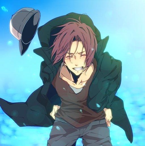 Rin Matsuoka Wiki Anime Amino Bl fanwork , #makoto tachibana , #rei ryugazaki , #nagisa hazuki , #rin/haruka , #sosuke. rin matsuoka wiki anime amino