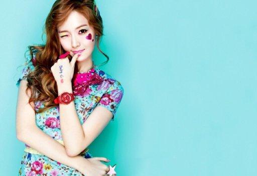 Jessica Jung | Wiki | K-Pop Amino