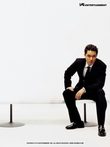JINUSEAN | Wiki | K-Pop Amino