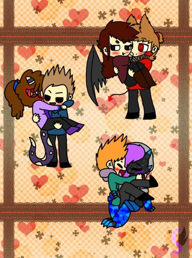 Plz dont kill/hunt me down | Eddsworld Amino