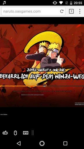 Naruto Online Wikipedia لم يسبق له مثيل الصور Tier3 Xyz