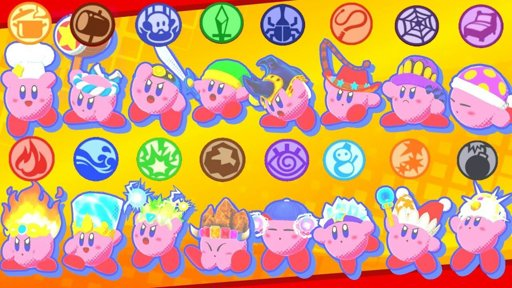 Kirby Star Allies Wiki Kirby En Español Amino