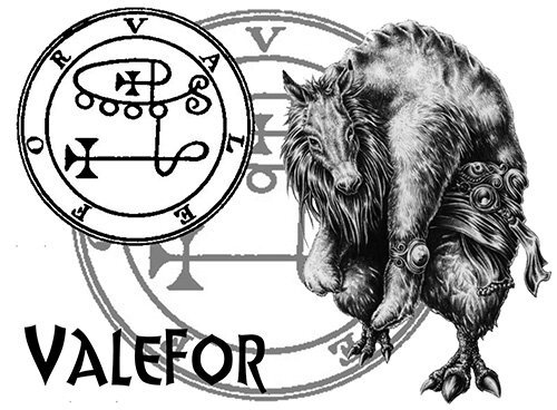 72 DEMONIOS DE SALOMON PDF DOWNLOAD