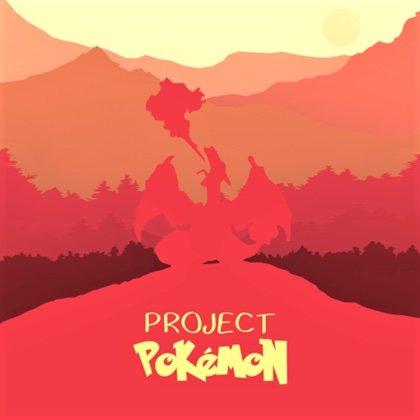 Project Pokemon Wiki Roblox Amino