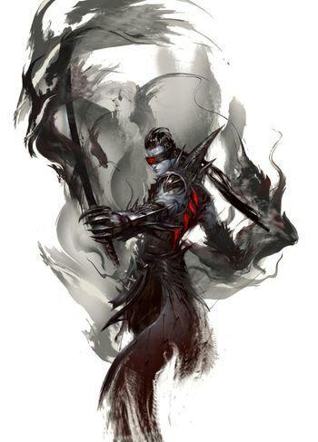 Barious Gaiaphage pt  2   Wiki   Guild Wars 2 Amino