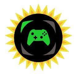 New Game Theory Logo Game Theory Amino