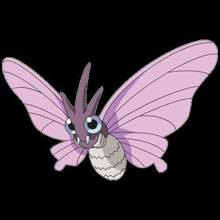 Generation 8 The Top Ten Pokémon You Wont Be Using Pokémon Amino