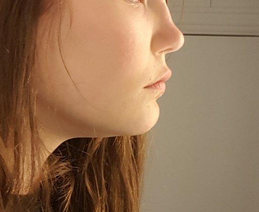 Subliminal results | Wiki | Subliminally Beautiful Amino